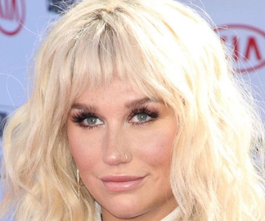 Singer Kesha Wiki, Bio, Age, Height, Affairs & Net Worth