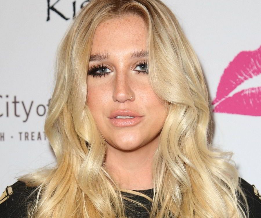 All Top Hollywood Celebrities: Kesha Sebert Biography and