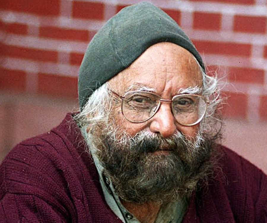 The Portrait Of A Lady Khushwant Singh Pdf