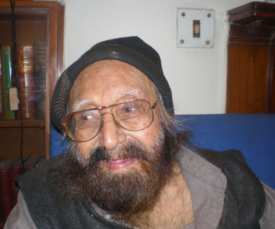 Portrait of a lady by khushwant singh pdf to jpg
