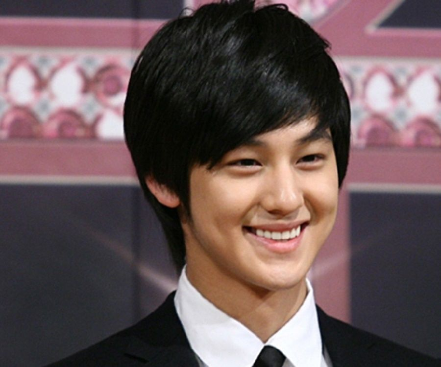Kim Bum Biography Facts Childhood Family Life Achievements Of S