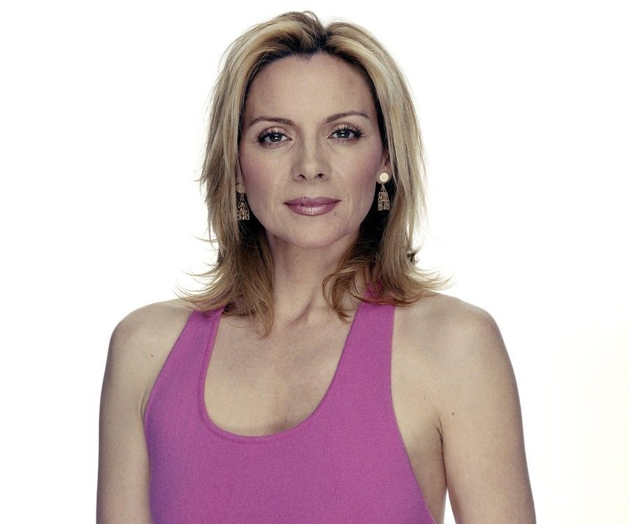 Kim Cattrall Biography - Childhood, Life Achievements ... Kim Cattrall