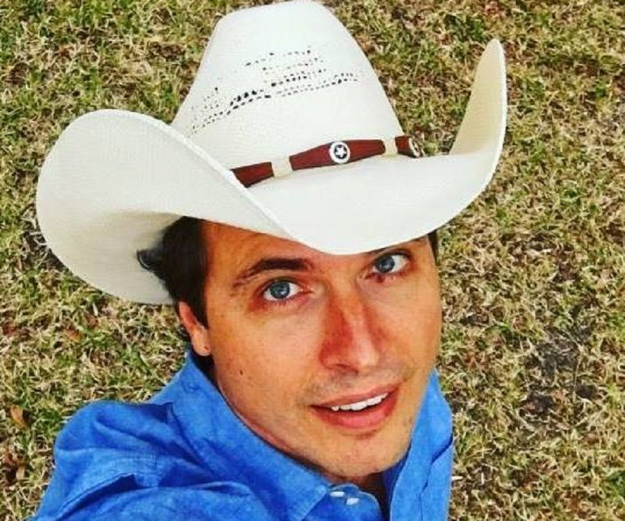 Kimbal Musk Biography - Facts, Childhood, Family Life & Achievements