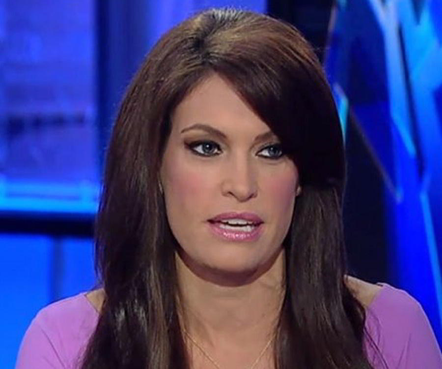 Kimberly Guilfoyle Biography - Facts, Childhood, Family Life & Achievements of News Personality