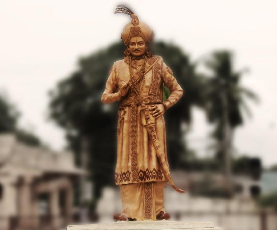 krishnadevaraya childhood కోసం చిత్ర ఫలితం