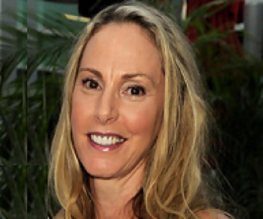 Kristin Austin Kristin Austin - Bio, ...