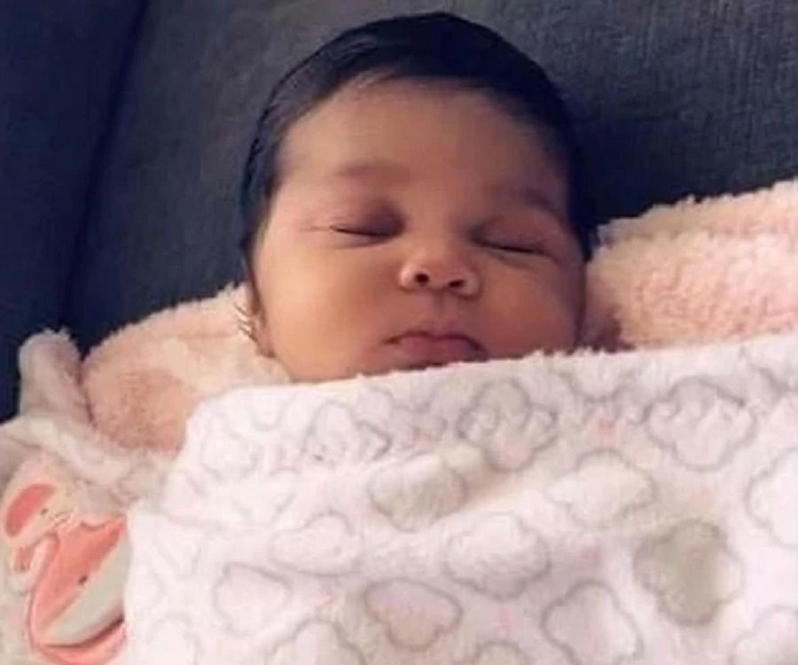 Offset Gets Daughter Kulture Kiari S Name Tattooed On His: Bio, Facts, Family Life Of Cardi B