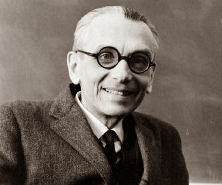 a biography of kurt gdel Kurt gödel was a well-known mathematician and philosopher check out this biography to know about his childhood, family life, achievements and other.