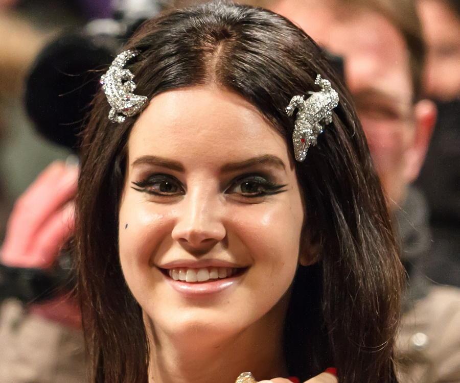 Lana Del Rey  Bio Facts Family  Famous Birthdays