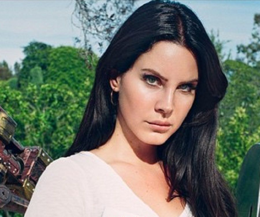 Lana Del Rey Biography Facts Childhood Family Life Achievements Of Singer
