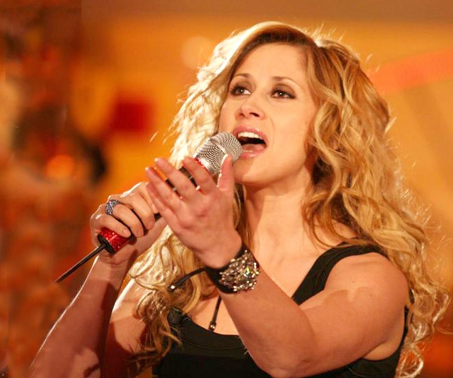 Lara fabian le marriage homosexual marriage