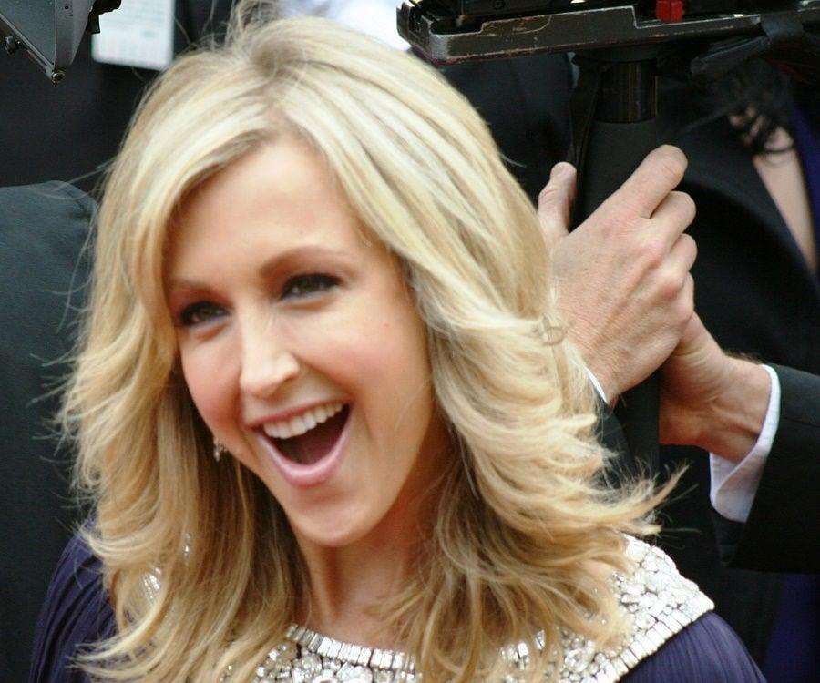 Bio, Facts, Family Life Of TV Presenter