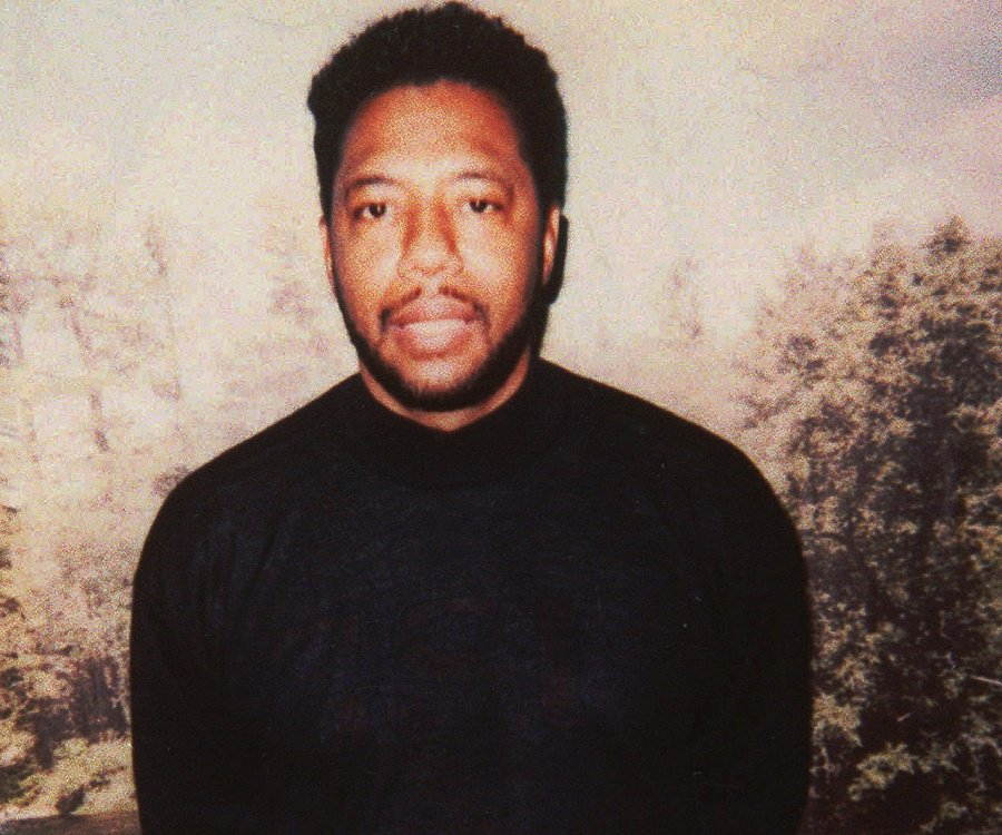 Larry Hoover Biography - Facts, Childhood, Family Life ...