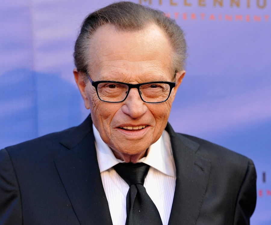larry king putin kursk