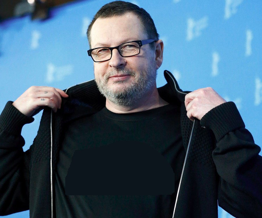 Lars von Trier Biography - Facts, Childhood, Family Life ... шайа лабаф