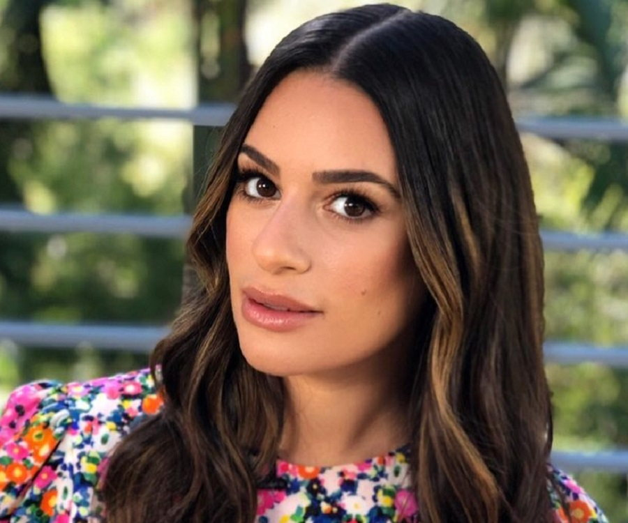Lea Michele Biography Facts Childhood Family Achievements Of Singer Songwriter