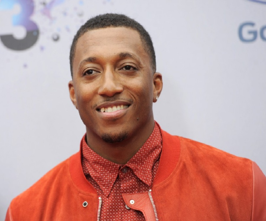Lecrae Moore Biography - Facts, Childhood, Family Life