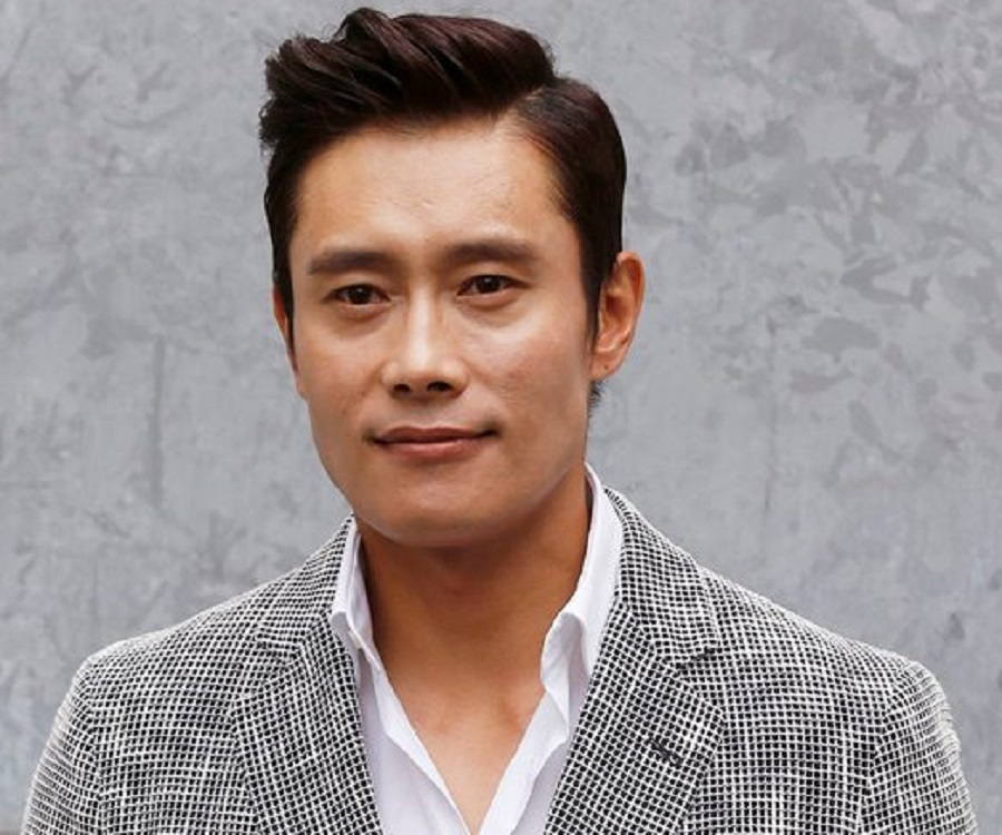 Lee Byung-hun Biography - Facts, Childhood, Family Life