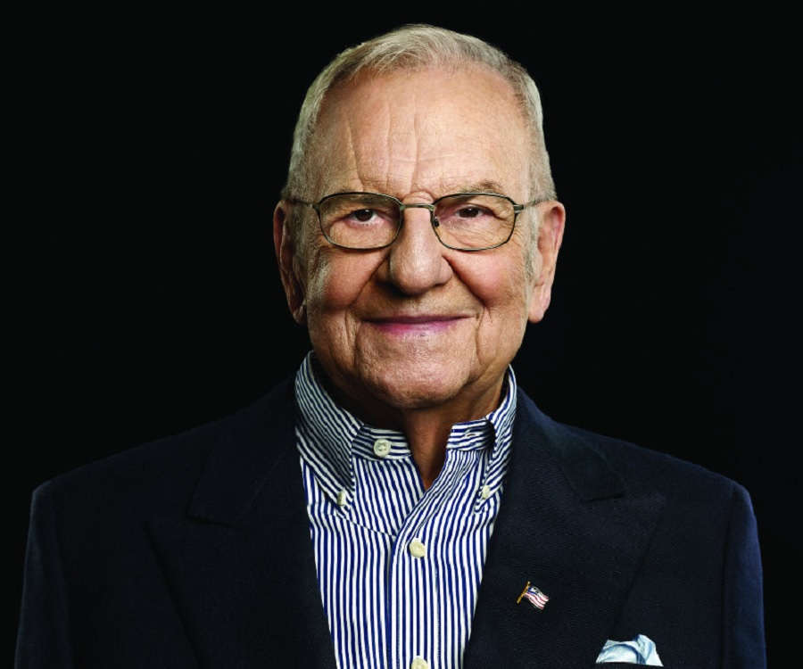 the historical background of lee iacocca Explore historical records and family tree profiles about lee iacocca on myheritage, the world's family history network.