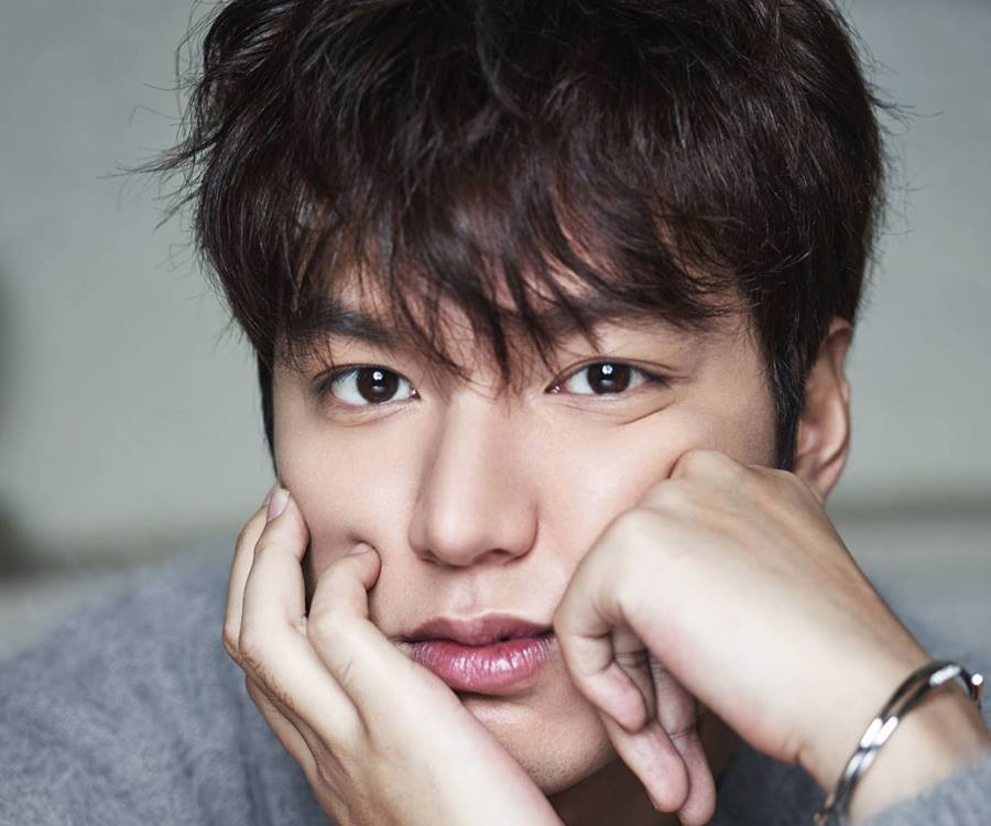 Lee Min Ho Biography Facts Childhood Family Achievements Of S