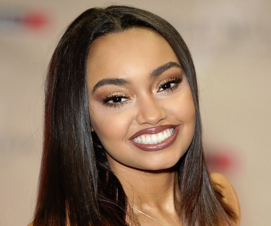 Leigh Anne Pinnock Facts Childhood Family Life Amp Achievements Of British Singer Songwriter