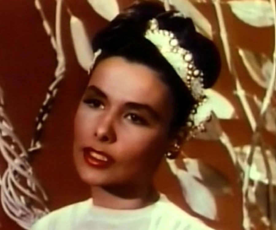 Lena Horne Lena Horne Biography Childhood Life Achievements Timeline