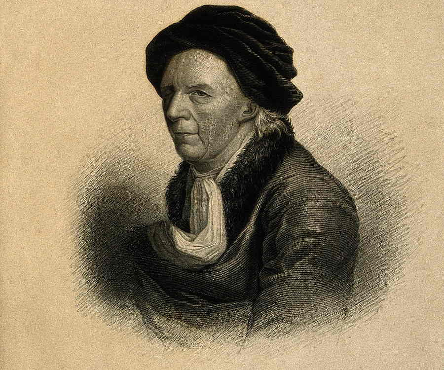 Leonhard Euler A short biography Essay Sample
