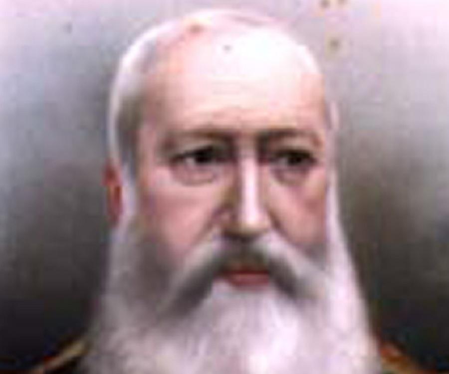 leopold ii of belgium biography