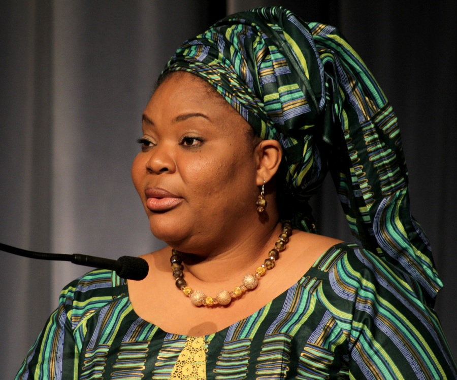 the life and works of leymah gbowee a liberian peace activist Keynote speaker leymah gbowee leymah gbowee nobel laureate & liberian  peace activist speaker's us fee range please inquire i travels from usa.