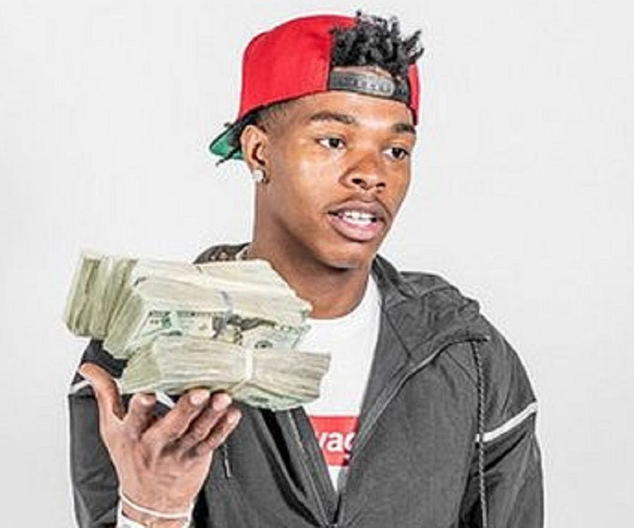 Bio, Facts, Family Life Of Rapper & Hip Hop Singer