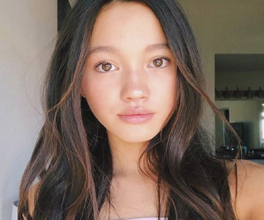 Lily Chee - Bio, Facts, Family Life of Model, Actress