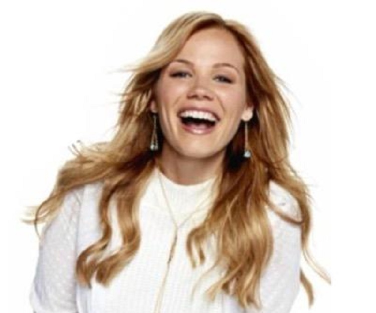 lisa schwartz bio facts family of youtube personality  logan timing #13