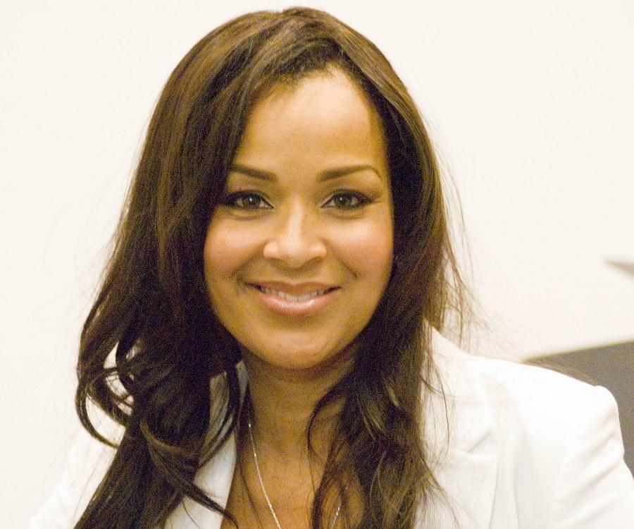Lisaraye Mccoy Bio Facts Family Life Of Actress