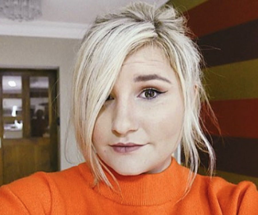 Little Kelly Bio Facts Family Life Of Irish Youtuber