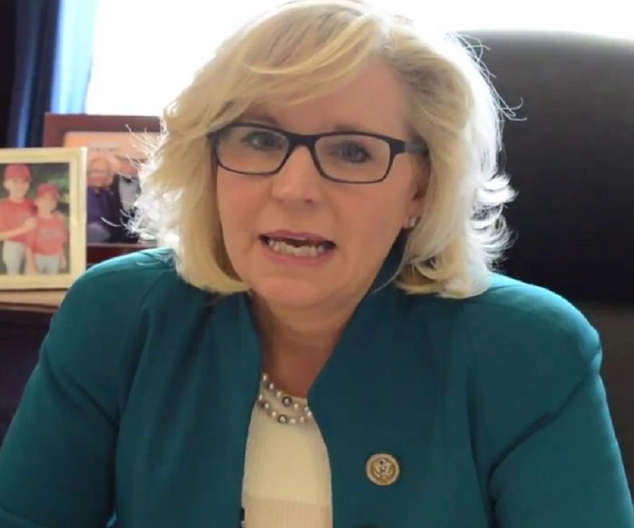 Liz Cheney Biography - Facts, Childhood, Family Life ...