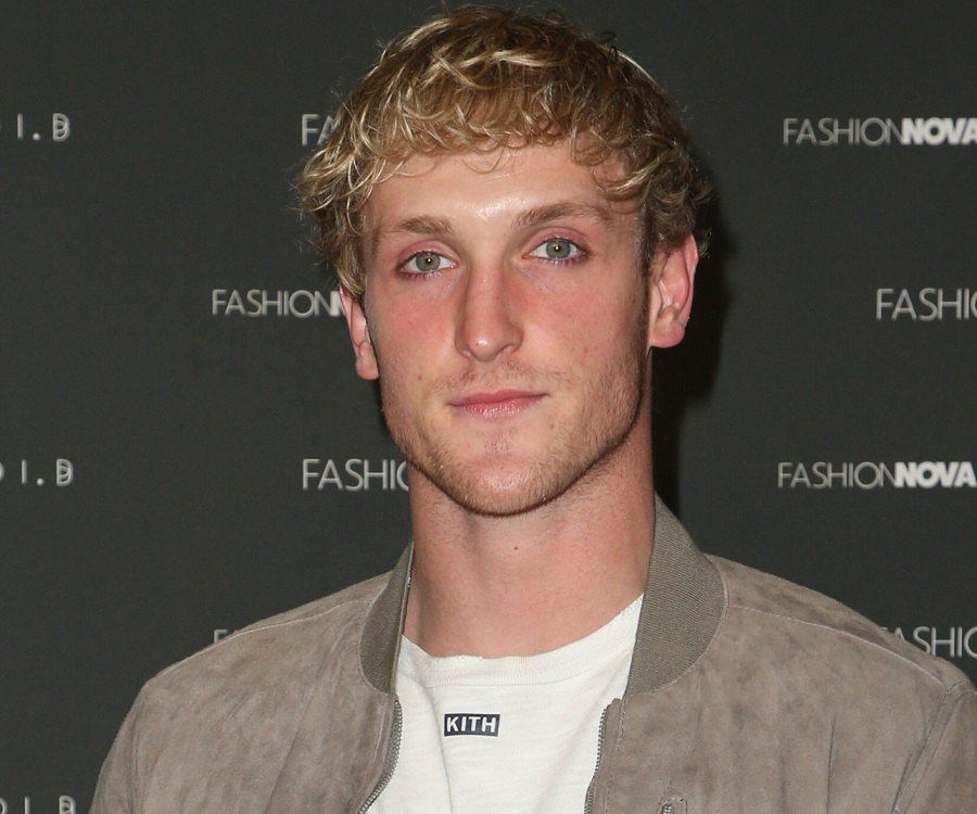 logan paul - photo #2