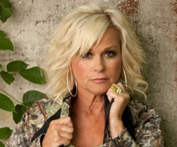 List Of Synonyms And Antonyms Of The Word Lorrie Morgan Biography