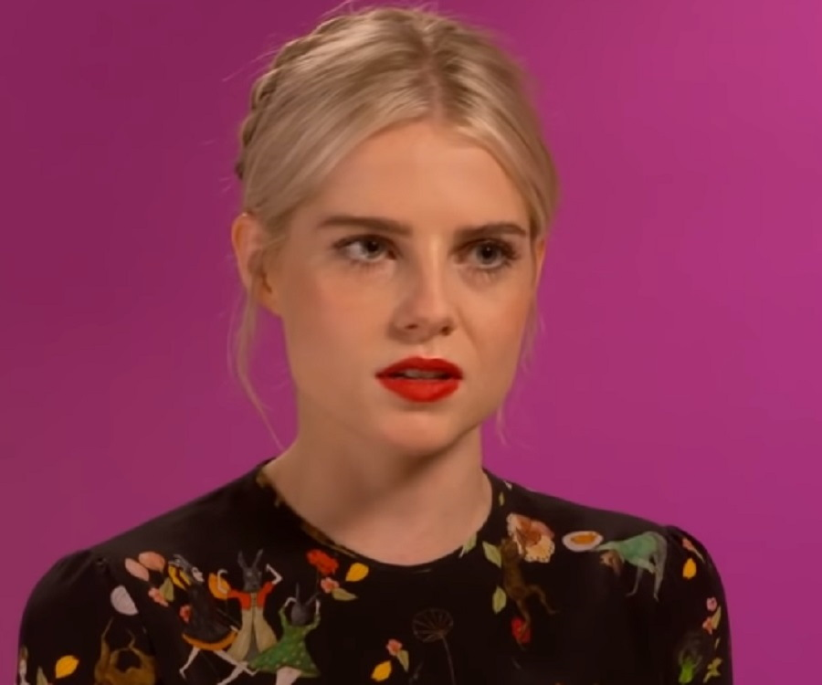 Lucy Boynton (born 1994 (born in the United States nude (93 photo), Tits, Is a cute, Feet, butt 2015