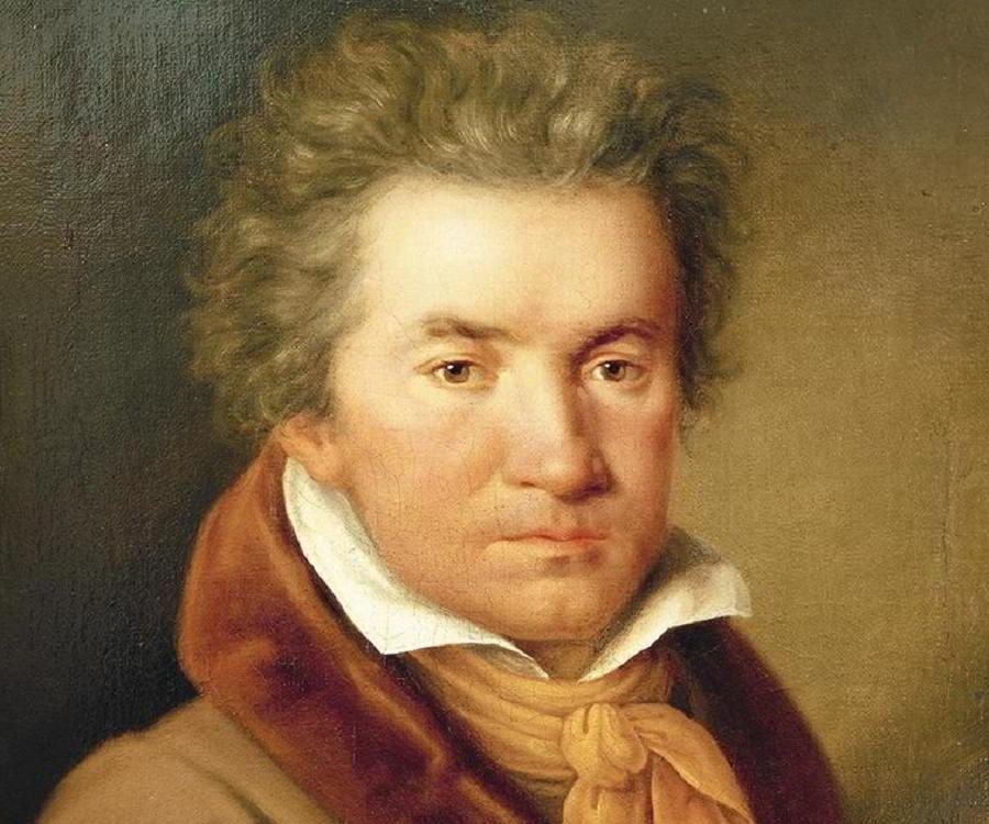 Ludwig Van