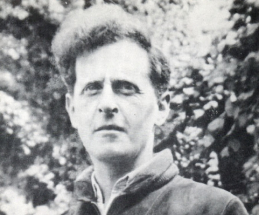 ludwig wittgenstein on language and meaning Quotations by ludwig wittgenstein, austrian if we take eternity to mean not infinite temporal duration but timelessness, then like everything metaphysical the harmony between thought and reality is to be found in the grammar of the language ludwig wittgenstein.