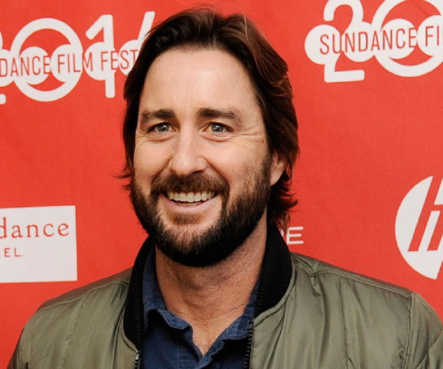 Luke Wilson Biography Facts Childhood Family Life Achievements Of Actor