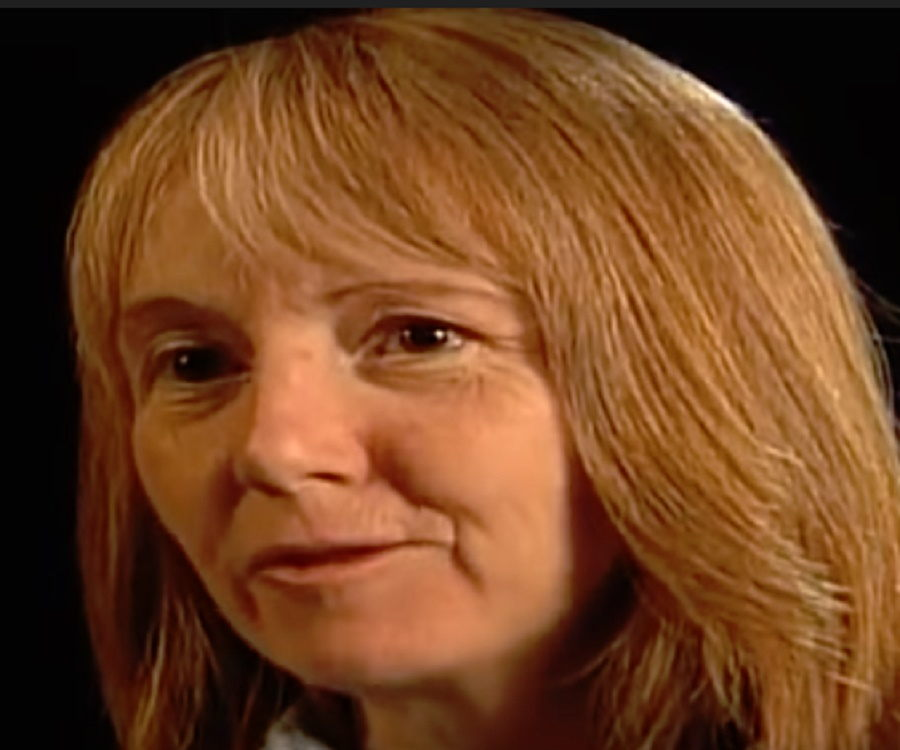 Lynette Fromme Biography