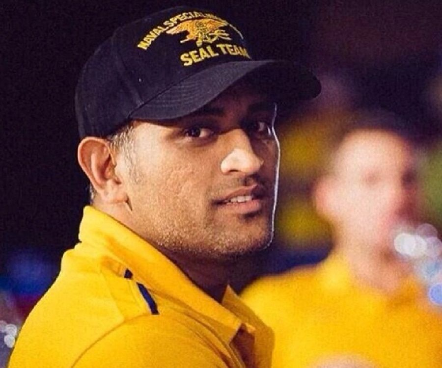 my favourite cricketer ms dhoni essay
