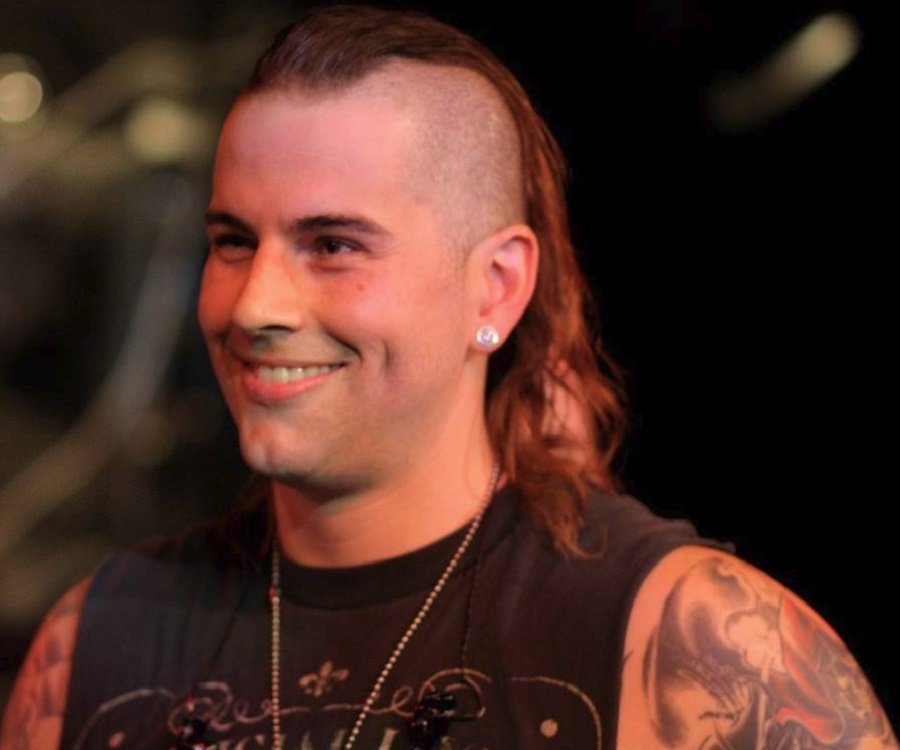 M Shadows Images - Reverse Search
