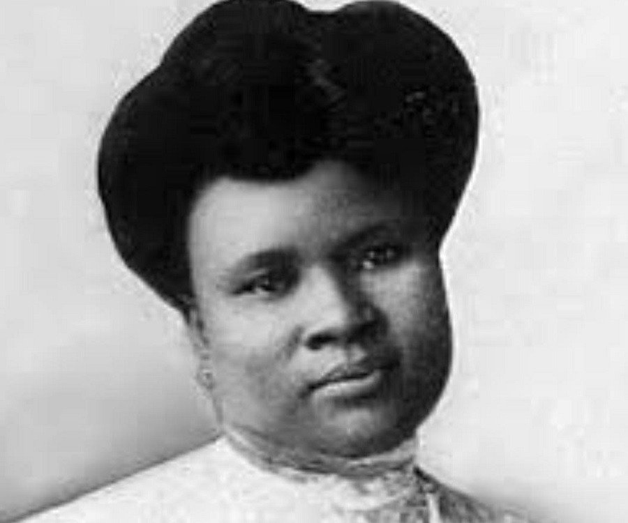 the life and accomplishment of madam Explores life of madam cj walker to mark black history month  its collections,  stories, and accomplishments more accessible to the public.
