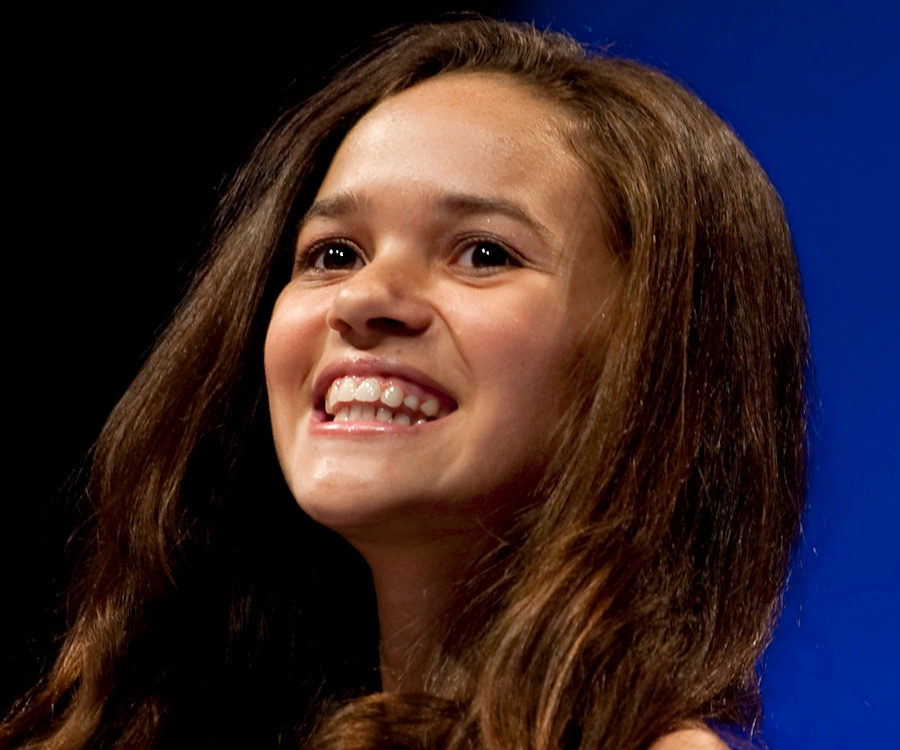 Madison Michell Pettis Bio Facts Family Life Of Actress Model