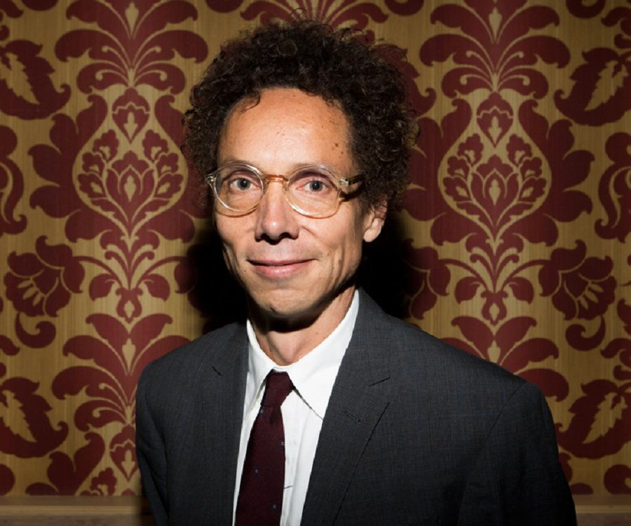 best american essays 2007 malcolm gladwell Exploring how selections from the best american essays the selection of such as what the dog saw by malcolm gladwell that focuses on how an egocentric person may not be emulated (2007) the best american essays boston: houghton mifflin company.