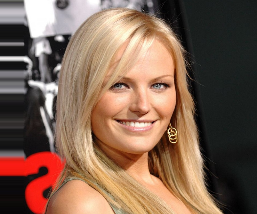 Malin Akerman Biography - Facts, Childhood, Family Life ... малин акерман