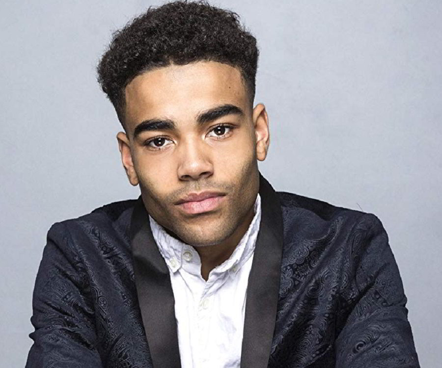 Malique Thompson-Dwyer