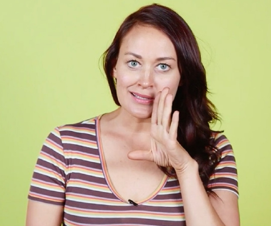 Mamrie Hart Quotes